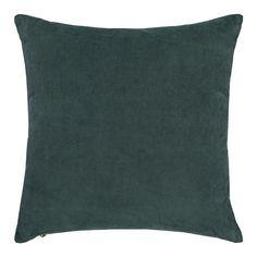 Essenza Riv Sierkussen 45 x 45 cm Throw Pillows, Toss Pillows, Cushions, Decorative Pillows, Decor Pillows, Scatter Cushions