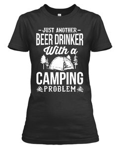 http://www.babygirltshirts.com/collections/tshirts-ladies-styling/products/beer-and-camping-ladies-styling