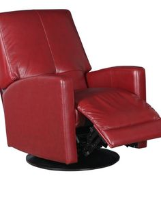 Small leather rv recliner | Recliners | Pinterest | Rv recliners Recliner and Rv  sc 1 st  Pinterest & Small leather rv recliner | Recliners | Pinterest | Rv recliners ... islam-shia.org