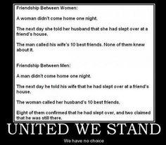 the best photos of men vs women 02  - https://www.facebook.com/diplyofficial