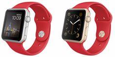 El nuevo WatchOS tendrá más carátulas para el Apple Watch - http://www.actualidadiphone.com/el-nuevo-watchos-tendra-mas-caratulas-para-el-apple-watch/