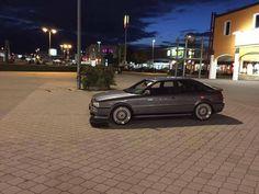 foto van Audi 80/90/coupe/cabriolet.
