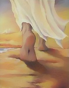 """""""COME, FOLLOW ME,"""" Matthew 4:19. """"If our life is not a course of humility, self-denial, renunciation of the world, poverty of spirit, and heavenly affection, WE DO NOT LIVE THE LIVES OF CHRISTIANS."""" ~ William Law"""
