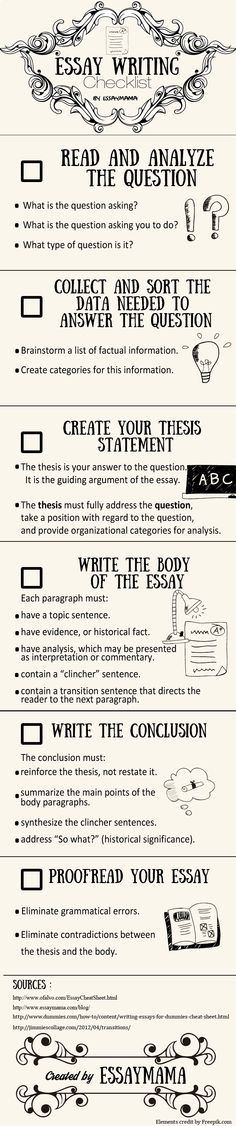 star wars essay writing galactic guide interesting things essay writing checklist for brainy students by the one of them check your essay