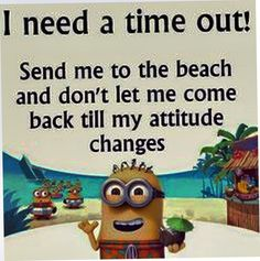Funny minions september quotes of the hour PM, Sunday September 2015 PDT) - 10 pics - Minion Quotes Minion Jokes, Minions Quotes, Funny Minion Pictures, Minions Images, Minions Love, Minion Talk, Minion Rush, Minion Stuff, Minions Minions
