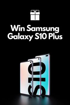 Samsung Galaxy Plus Free Giveaway With Free Giveaway Samsung Galaxy Plus Giveaway Nike Gift Card, Nike Gifts, Itunes Gift Cards, Free Gift Cards, Visa Gift Card Balance, Win Phone, Mcdonalds Gift Card, Free Iphone Giveaway, Roblox Gifts