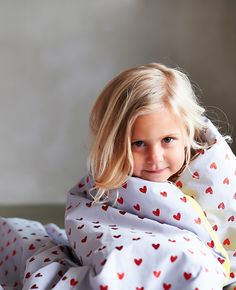 Heart Ache Quilt Cover Ss 15, Kid Spaces, Quilt Cover, Pillow Cases, Kids Room, Valentines, King, Quilts, Instagram Heart