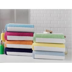 "Cabana Stripe Beach Towels 35x70"", Luxury Turkish Beach Towels $29.99 http://www.salbakos.com/bath-towel/beach-towels/Cabana-Stripe-Beach-Towels"