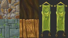 Polycount Forum - View Single Post - What Are You Working On? 2011 Edition!