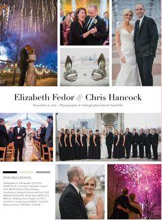| Wedding Venue | Event Space | Nashville | Event Planner | Event Planning Business | Wedding Reception |