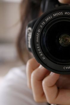 Dslr Photography Tips, Photography Tips For Beginners, Photography Tutorials, Creative Photography, Girl Photography, Digital Photography, Landscape Photography, Kirlian Photography, Photography Tattoos