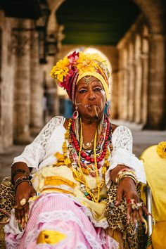 Women in Cuba - Wikipedia Varadero, Afro Cuban, Cuban Art, Cuban Women, Cuban People, People People, Cuban Culture, Caribbean Culture, Havana Nights