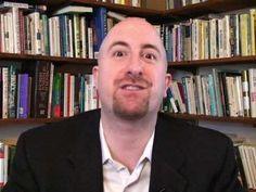 The Son-Rise Program vs. ABA:  Key Differences Clip 8