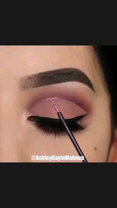 Beauty Illustration, Plus Size Beauty, Beauty Pageant, Beauty Quotes, Beauty Blender, Beauty Box, Beauty Routines, Beauty Photography, Beauty Hacks