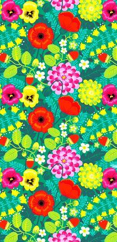 http://www.spoonflower.com/fabric/1284939