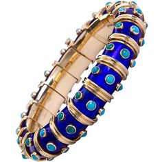 jean schlumberger jewelry   COM Jewelry & Watches - Jean Schlumberger - TIFFANY & Co. Schlumberger ...