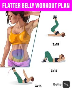 Custom Workout And Meal Plan For Effective Weight Loss! – Body Slimmer – Ideas o… Custom Workout And Meal Plan For Effective Weight Loss! – Body Slimmer – Ideas o…,Yoga Custom Workout And Meal. Weight Loss Challenge, Weight Loss Program, Workout Challenge, Weight Loss Meal Plan, Challenge Quotes, Challenge Week, Fitness Workouts, Fitness Tips, Ab Workouts