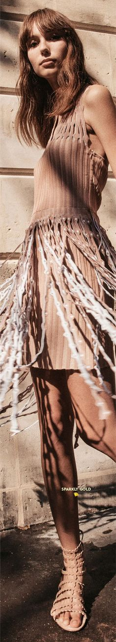 Alaia, Couture, Spring, Art, Art Background, Kunst, Performing Arts, Haute Couture, Art Education Resources