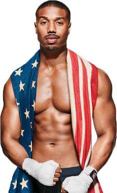 michael-b-jordan-mens-fitness-cover.jpg (380×626)
