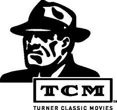 classic movies.