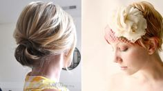 coiffure-mariage-cheveux-courts-blog-mariage