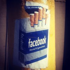 Surgeon General's Warning: Facebooking By Pregnant Women May Result in Fetal photosharing, Premature status updates and Lower friend count.