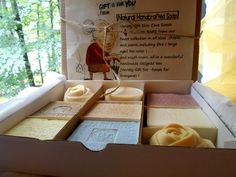 Gift Pinterest to .Pin -Handmade Soaps Simple ingredients and good Soaps Pin our Old Fashioned Limited Edition Soaps! Soaps bathtubs Relaxing at home soaps