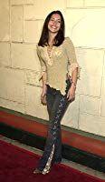 Emmanuelle Vaugier at an event for 40 Days and 40 Nights Emmanuelle Vaugier, Leather Pants, Celebrities, Fashion, Leather Jogger Pants, Moda, Celebs, Fashion Styles, Lederhosen