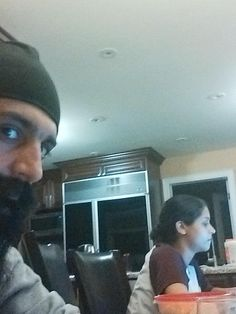 Lily Singh, Awkward Moments, Poet, Youtubers, In This Moment, Twitter, Friends, Kitchen, Fun