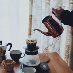 manmakecoffee:  : @upmika81 | Tag your shot #manmakecoffee to be featured
