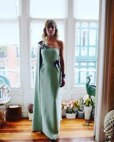 Strapless Dress Formal, Formal Dresses, Maxi Dresses, Wedding Planning, Glamour, Womens Fashion, Inspiration, Long Skirts, Royals