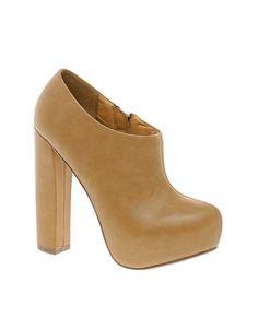 Image 1 ofASOS TAYLOR Shoe Boots