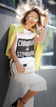 #loefflerRandall #anderneEyewear #streetstyle #ootd #fashionblogger #streetstyleinspiration #galantgirl #streetstylefashion #outfitoftheday