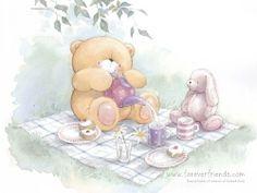 ursos -
