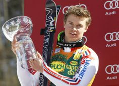 Alexis Pinturault Beats Big Names In World Cup Event - http://www.euclidesdacunha.org/service-week/alexis-pinturault-beats-big-names-in-world-cup-event