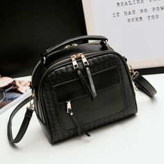 Crossbody bag for women casual soft cover messenger bags solid high quality famous design crossbody bag for women casual soft cover messenger bags solid high quality famous design