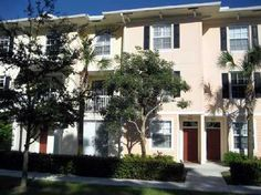 Wonderful 2BR/2.5BA townhome in Somerset. Community amenities include pool, fitness center, playground, BBQ & open area. Available for occupancy by 4/10/2013.