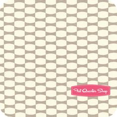 2wenty Thr3e Pavement Modern Girl Yardage SKU# 37055-13 - Fat Quarter Shop