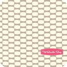 2wenty Thr3e Pavement Modern Girl Yardage SKU# 37055-13 - Fat Quarter Shop Crib sheet