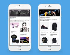 Twitter May Have Just Changed How You'll Sell Products With Social Media - http://www.webpronews.com/twitter-may-have-just-changed-how-youll-sell-products-with-social-media-2015-06…