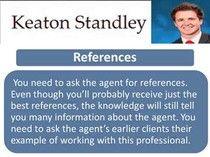 Keaton Standley: Discount Real Estate Agents in Bunbury, WA