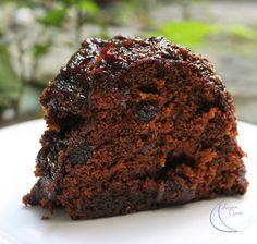Torta de ciruelas Bread Recipes, Cake Recipes, Dessert Recipes, Pie Cake, No Bake Cake, Christmas Cake Recipe Traditional, South African Desserts, Fancy Cakes, Sweet Cakes