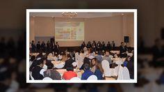 Con la participación de 18 Hoteles de Acapulco se realizó en el Estado de Puebla…
