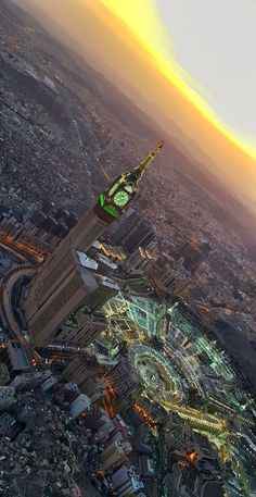 ''And Hajj to the House is a duty that mankind owes to Allah, for those who are able to undertake the journey''. Mecca Madinah, Mecca Kaaba, Mecca Wallpaper, Islamic Wallpaper, Muslim Pictures, Islamic Pictures, Beautiful Places To Visit, Places To See, Mecca Mosque