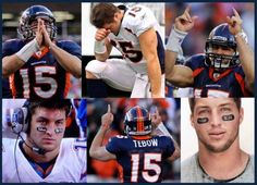 Tim Tebow. I keep finding good pictures. Im gonna have to make a board just for him soon. . .
