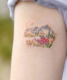 Dainty Tattoos, Dope Tattoos, Dream Tattoos, Pretty Tattoos, Future Tattoos, Beautiful Tattoos, Body Art Tattoos, Small Tattoos, Tattos