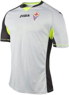 a785380631af7 Fiorentina GK Home  SerieA14 15