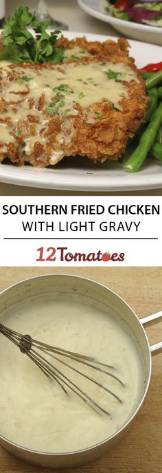 Fried chicken pieces in a stic… Dump-and-Bake Southern Chicken Casserole 68 Trendy Baking Chicken Southern Turkey Recipes, Chicken Recipes, Cereal Recipes, Southern Recipes, Baked Chicken, Soul Food, Food Dishes, Cooking Recipes, Healthy Recipes