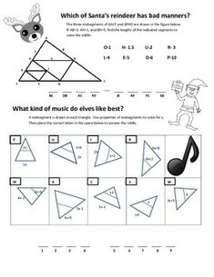congruent triangles worksheet worksheets triangles and math. Black Bedroom Furniture Sets. Home Design Ideas