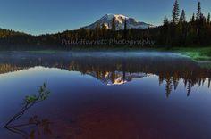 Fine Art Photography  Landscape Photography  by PhotoCatcher